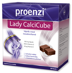 Proenzi_Lady_CalciCube