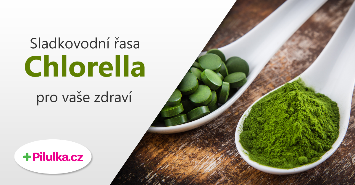 fb_chlorella_blog