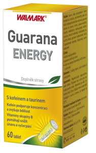 guarana-energy-60-efsa-transparent