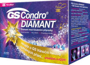 1445458849-gs-condro-diamant-120-tablet