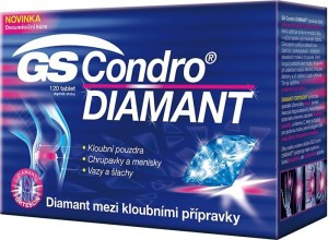 1475738977-gs-condro-diamant-120-1-