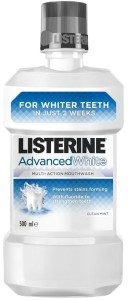 listerine_aw_whiter_teeth_500ml_939s939-min