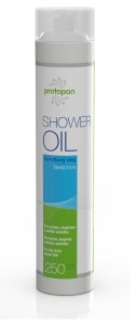 1431959692-protopan-shower-oil