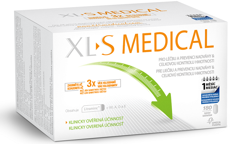 krabicka_XLS_Medical_180_01