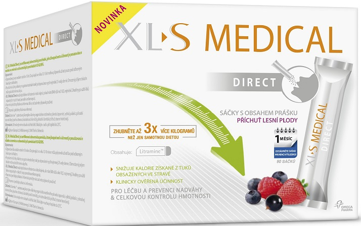 xls_medical_direct_3D_CZ (1)