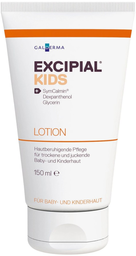 1455540281-excipial-kids-lotion