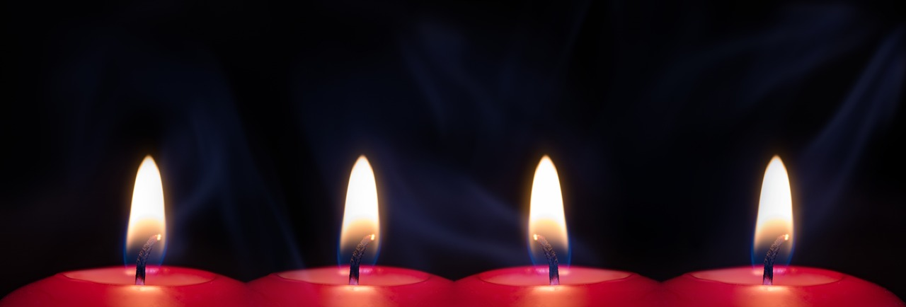 candle-2981341_1280