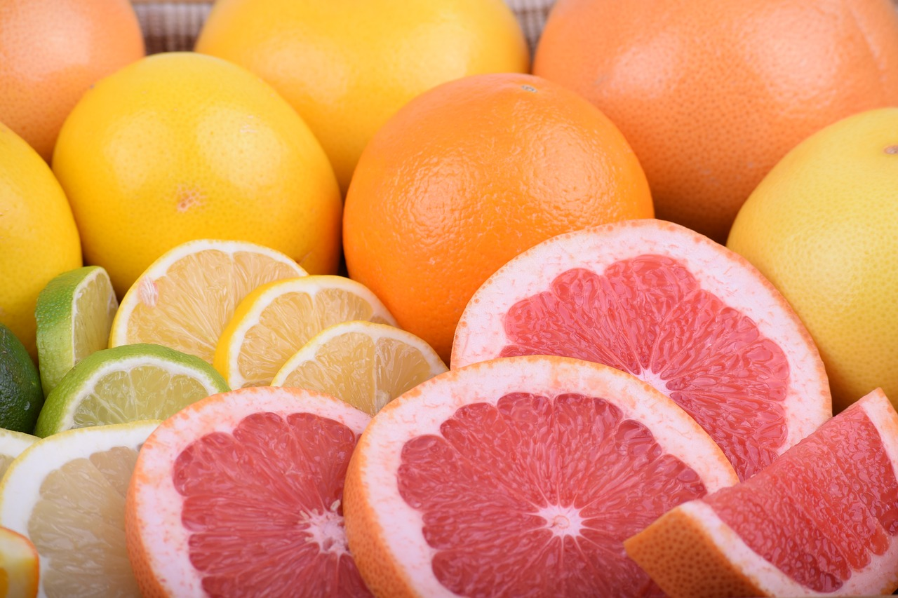 grapefruit-2542947_1280