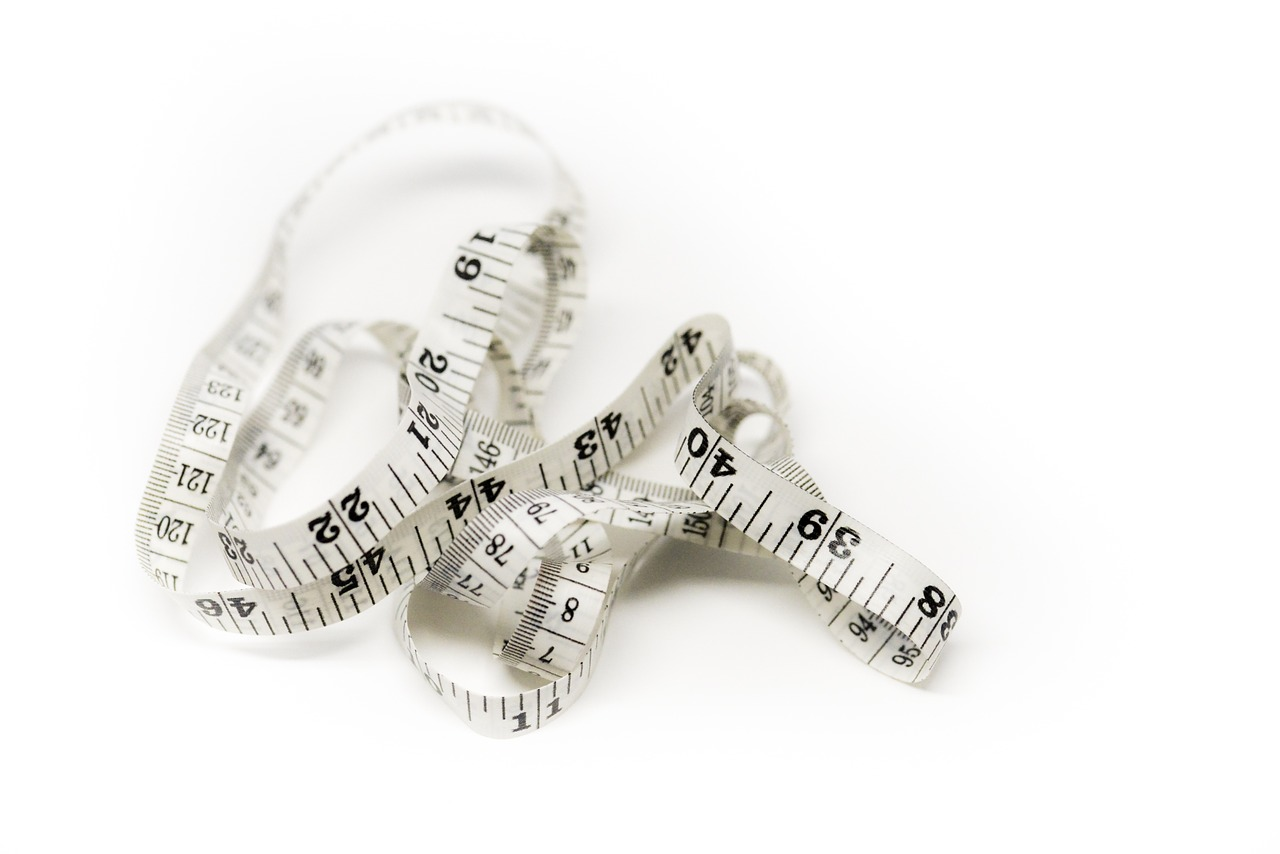 measuring-tape-953422_1280