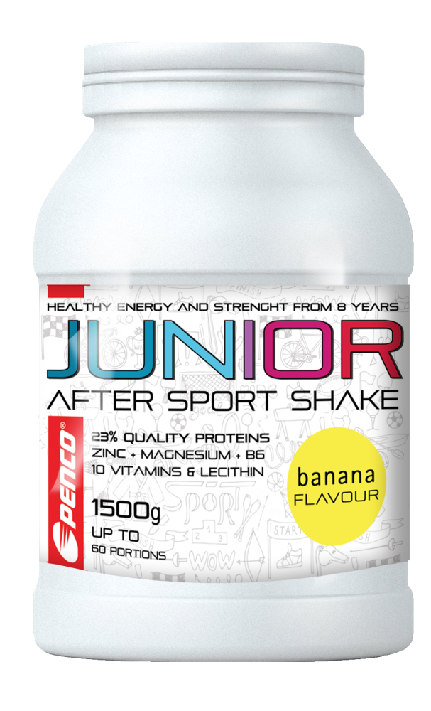 JUNIOR-AFTER-SHAKE-banana
