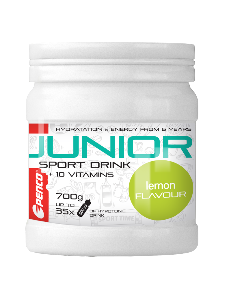 JUNIOR-SPORT-DRINK-lemon