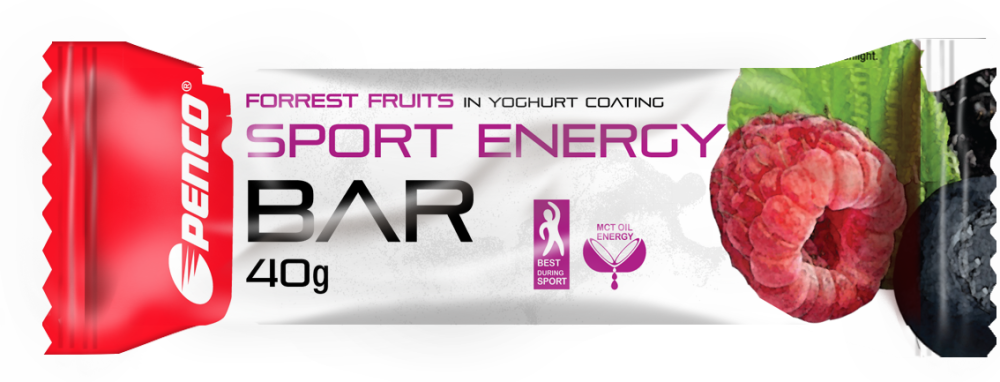 sport-energy-bar-les