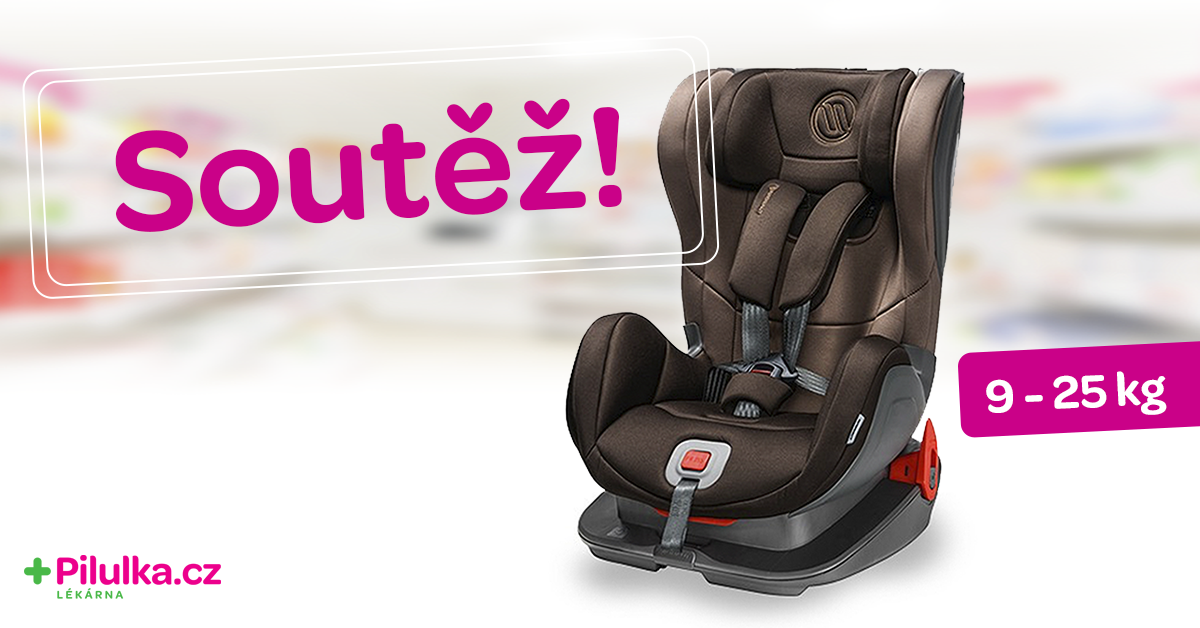soutez_blog_Autosedacka_ISOFIX_GLIDER_2_EXPEDITION