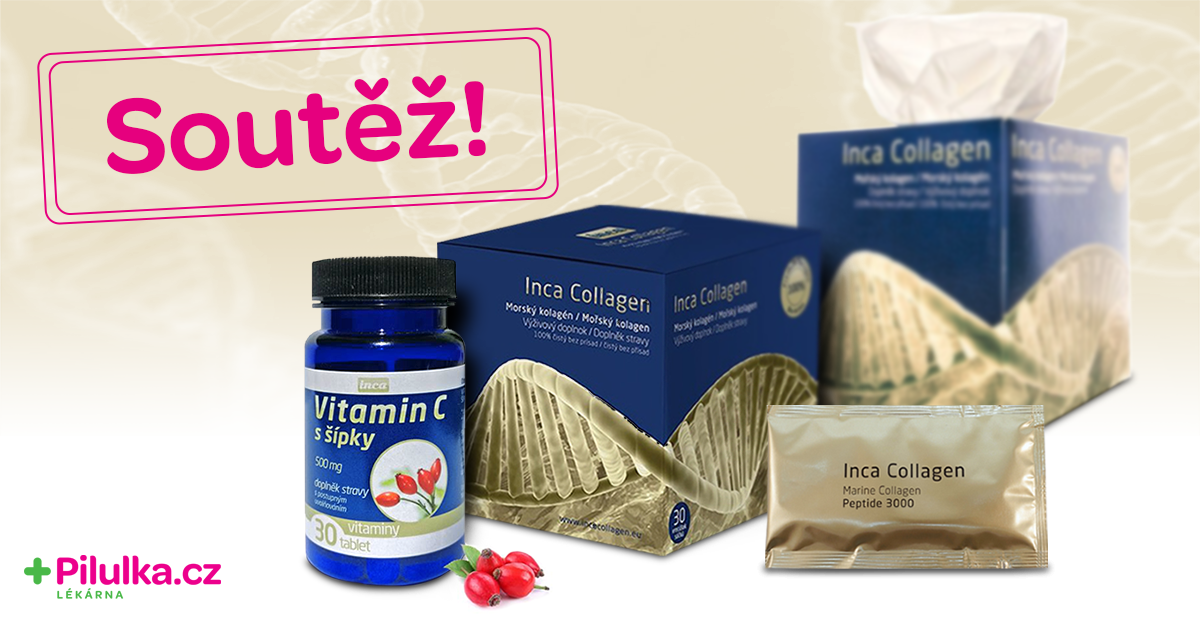 soutez_Inca_Collagen_blog